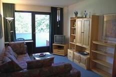 Appartement de vacances 759987 pour 4 personnes , Schönberg in Holstein