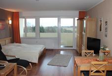 Studio 759990 für 2 Personen in Schönberg in Holstein