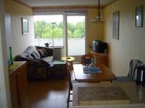 Appartamento 759996 per 4 persone in Schönberg in Holstein
