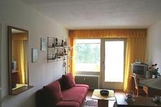 Apartamento 759999 para 4 personas en Schönberg in Holstein