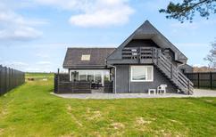 Villa 760088 per 6 persone in Stokkebæk