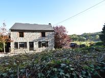 Ferienhaus 760267 für 6 Personen in Beauraing