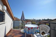 Studio 760473 für 3 Personen in Novigrad