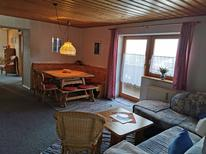 Holiday apartment 760561 for 6 persons in Haidmühle