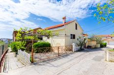 Studio 760688 for 3 persons in Barbat na Rabu