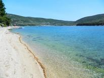 Holiday apartment 760690 for 5 persons in Cres