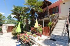 Holiday apartment 760692 for 3 persons in Cres