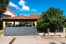 Studio 760733 for 3 persons in Kornic
