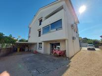 Holiday apartment 760735 for 4 persons in Krk