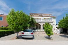 Holiday apartment 760809 for 4 persons in Omišalj