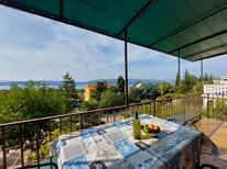 Appartement de vacances 760816 pour 5 personnes , Pinezići
