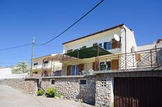 Holiday apartment 760827 for 5 persons in Senj