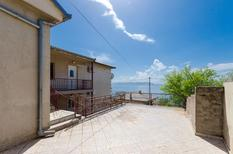 Holiday apartment 760843 for 5 persons in Senj