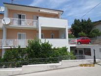 Holiday apartment 761028 for 4 persons in Hvar