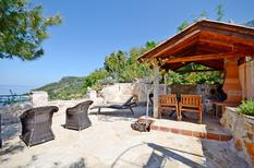 Holiday home 761050 for 5 persons in Igrane