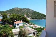 Ferienwohnung 761199 für 4 Personen in Marina
