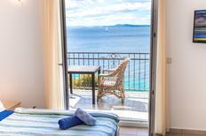 Etværelseslejlighed 761278 til 2 personer i Okrug Gornji