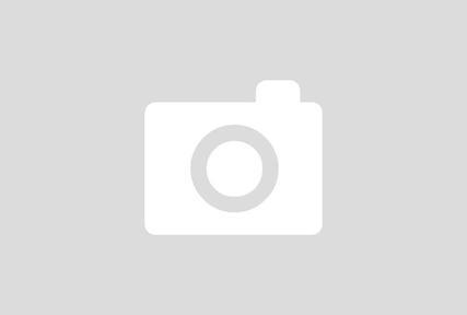 Appartement 761290 voor 4 personen in Okrug Gornji