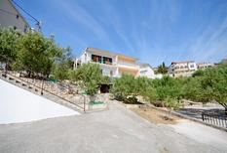 Appartamento 761291 per 4 persone in Okrug Gornji