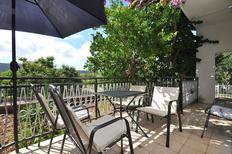 Appartement de vacances 761396 pour 6 personnes , Poljica bei Trogir