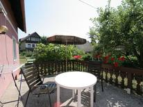Ferienwohnung 761522 für 4 Personen in Eberndorf