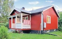 Villa 761599 per 6 adulti + 2 bambini in Sysslebäck