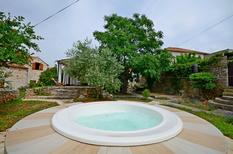 Holiday home 761623 for 9 persons in Vrboska