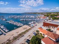 Holiday apartment 761745 for 4 persons in Biograd na Moru