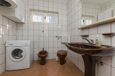 Mieszkanie wakacyjne 761797 dla 4 osoby w Dolac