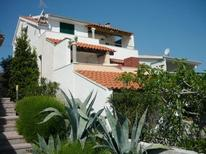 Holiday apartment 761860 for 5 persons in Kanica