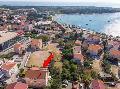 Holiday apartment 761926 for 4 persons in Novalja