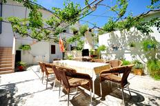 Studio 761966 for 2 persons in Pag