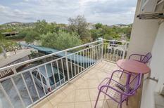 Appartement de vacances 762107 pour 3 personnes , Rogoznica
