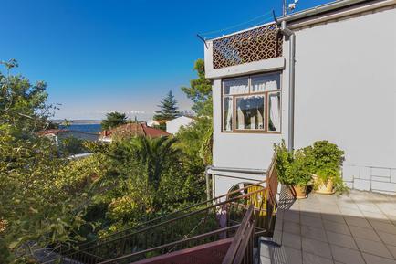 Apartamento 762269 para 4 personas en Starigrad-Paklenica