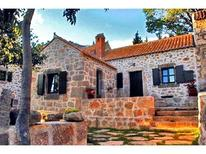 Holiday home 762288 for 12 persons in Starigrad-Paklenica