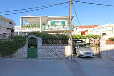 Holiday apartment 762369 for 7 persons in Vodice