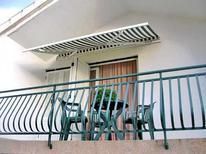 Mieszkanie wakacyjne 762430 dla 3 osoby w Vodice