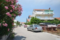 Holiday apartment 762431 for 7 persons in Vodice