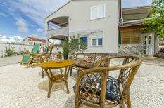 Holiday apartment 762506 for 5 persons in Ražanj