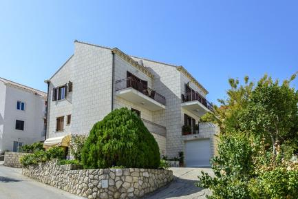 Studio 762632 for 2 persons in Cavtat