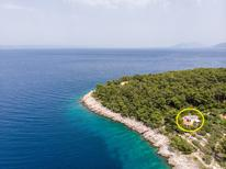 Holiday apartment 762638 for 4 persons in Crnja Luka