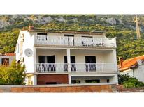 Holiday apartment 762750 for 3 persons in Kućište
