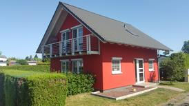 Holiday home 762766 for 6 adults + 1 child in Mönkebude