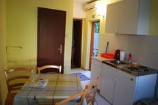 Ferienwohnung 762794 für 3 Personen in Orebić