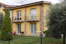 Appartement 762974 voor 6 personen in Pieve San Paolo