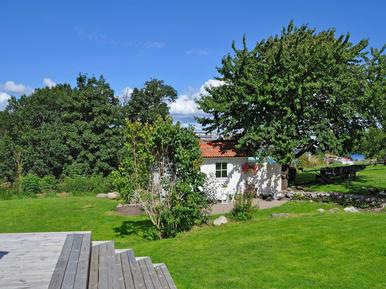 Holiday home 763040 for 4 persons in Stenungsund