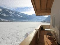 Appartement 763268 voor 10 personen in Aschau im Zillertal