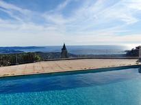 Villa 763381 per 5 persone in Cavalaire-sur-Mer