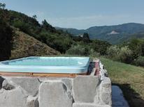 Ferienwohnung 763512 für 4 Personen in Pescia