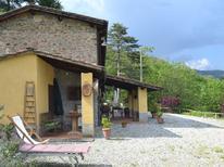Ferienwohnung 763513 für 4 Personen in Pescia